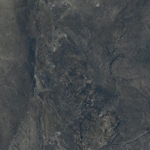 Płytka podłogowa Tubądzin Grand Cave graphite STR 119,8x119,8 cm
