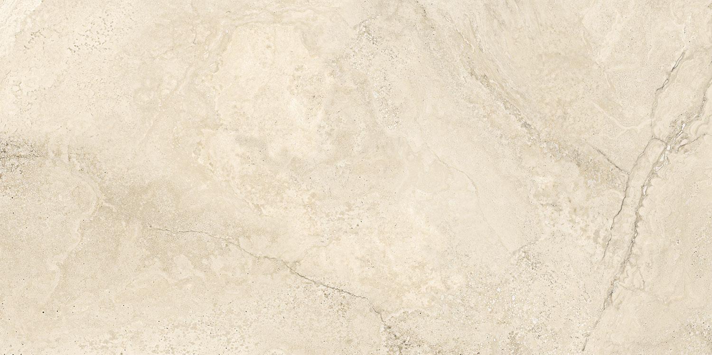 Zdjęcie Płytka podłogowa Tubądzin Massa 239,8×119,8 cm