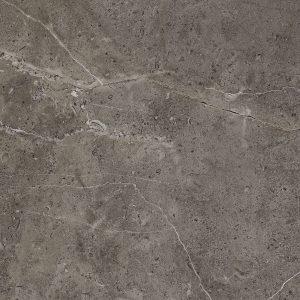 Płytka podłogowa Tubądzin Mulina POL 59,8x59,8 cm