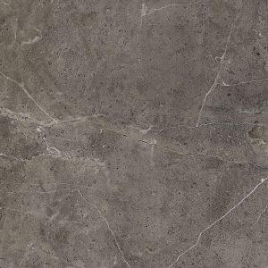 Płytka podłogowa Tubądzin Mulina POL 79,8x79,8 cm