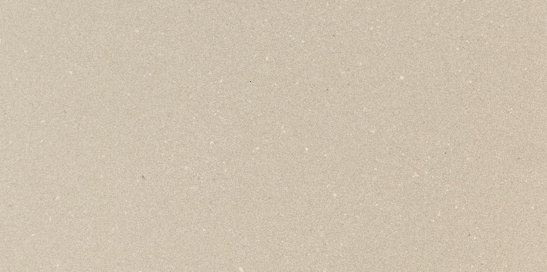 Płytka podłogowa Tubądzin Urban Space beige 119,8x59,8 cm