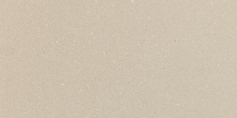 Zdjęcie Płytka podłogowa Tubądzin Urban Space beige 59,8×29,8 cm