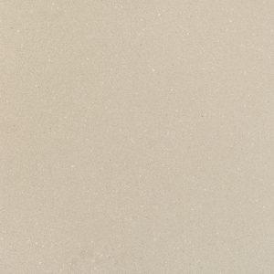 Płytka podłogowa Tubądzin Urban Space beige 59,8x59,8 cm