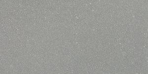 Płytka podłogowa Tubądzin Urban Space graphite 59,8x29,8 cm
