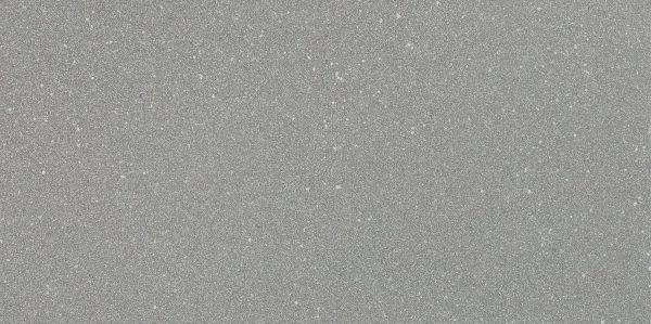 Zdjęcie Płytka podłogowa Tubądzin Urban Space graphite 59,8×29,8 cm
