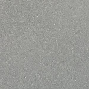 Płytka podłogowa Tubądzin Urban Space graphite 59,8x59,8 cm