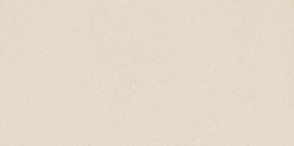 Zdjęcie Płytka podłogowa Tubądzin Urban Space ivory 119,8×59,8 cm