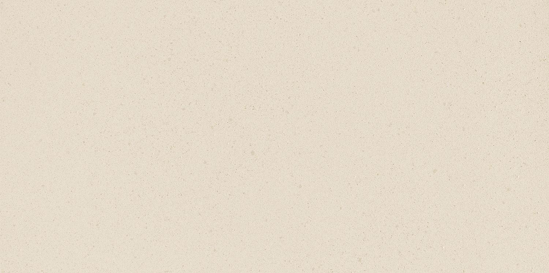 Płytka podłogowa Tubądzin Urban Space ivory 119,8x59,8 cm