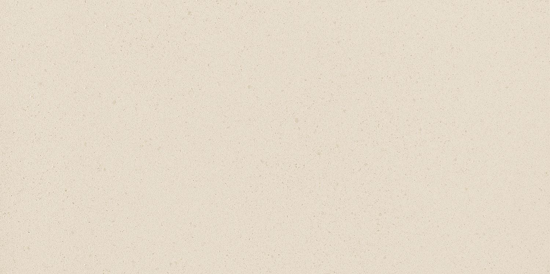 Płytka podłogowa Tubądzin Urban Space ivory 59,8x29,8 cm