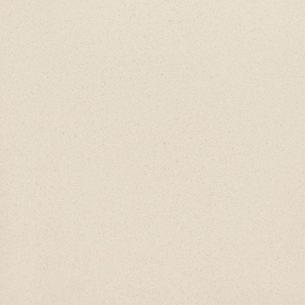 Zdjęcie Płytka podłogowa Tubądzin Urban Space ivory 59,8×59,8 cm