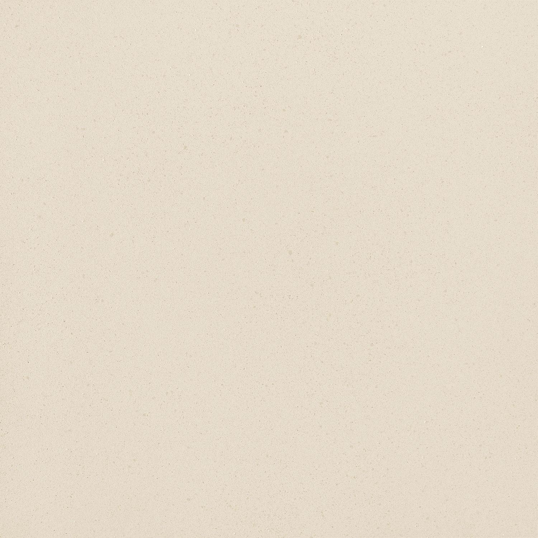 Płytka podłogowa Tubądzin Urban Space ivory 59,8x59,8 cm