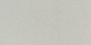 Płytka podłogowa Tubądzin Urban Space light grey 119,8x59,8 cm
