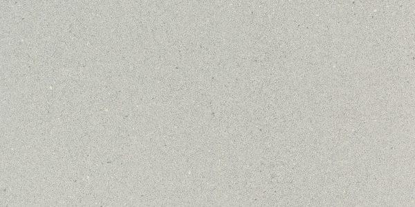Zdjęcie Płytka podłogowa Tubądzin Urban Space light grey 119,8×59,8 cm