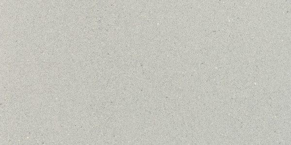 Zdjęcie Płytka podłogowa Tubądzin Urban Space light grey 59,8×29,8 cm