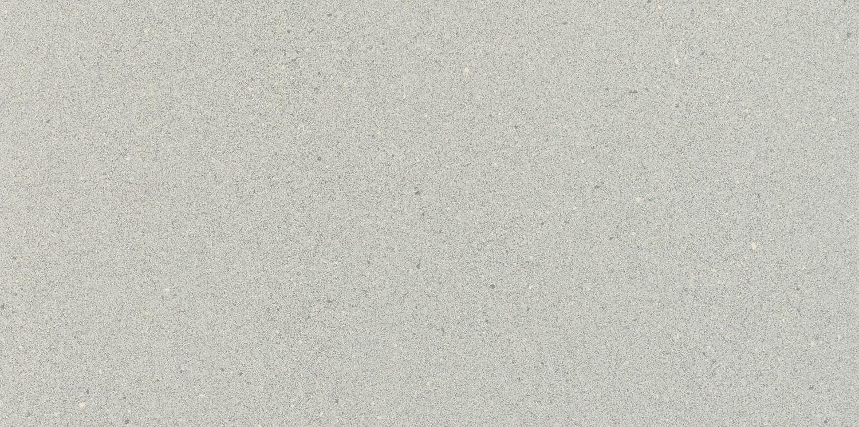 Płytka podłogowa Tubądzin Urban Space light grey 59,8x29,8 cm