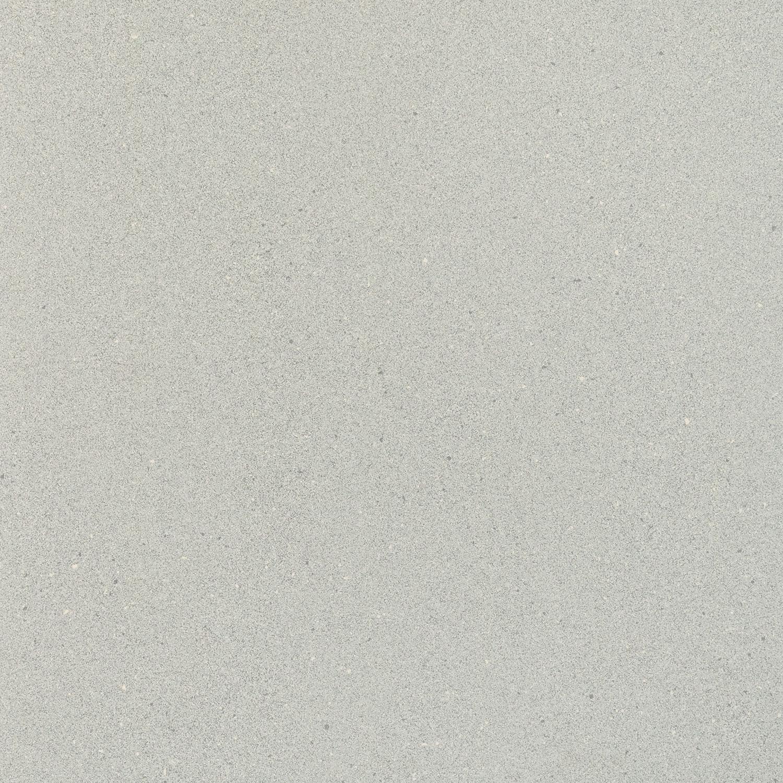 Płytka podłogowa Tubądzin Urban Space light grey 59,8x59,8 cm