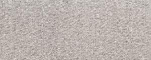 Płytka ścienna Tubądzin Chenille grey 29,8x74,8 cm