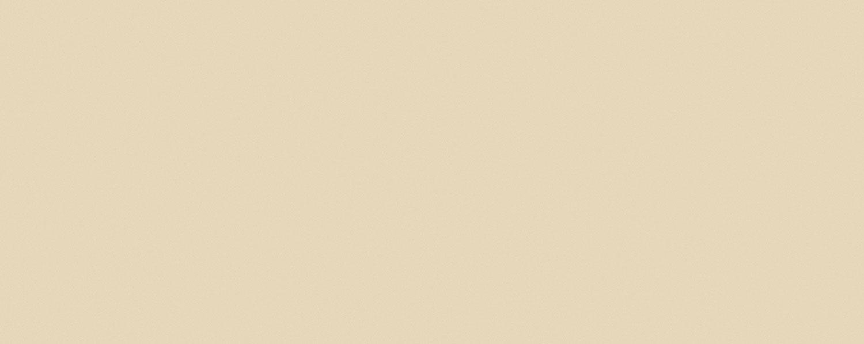 Płytka ścienna Tubądzin Colour vanila 29,8x74,8 cm