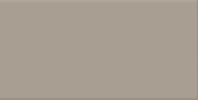 Płytka ścienna Tubądzin Industria beige 30,8x60,8 cm