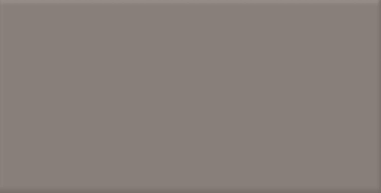 Płytka ścienna Tubądzin Industria brown 30,8x60,8 cm