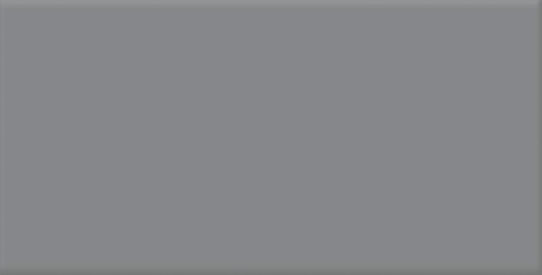 Płytka ścienna Tubądzin Industria dust 30,8x60,8 cm