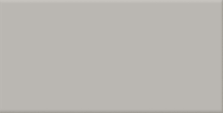 Płytka ścienna Tubądzin Industria light grey 30,8x60,8 cm