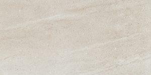 Płytka ścienna Tubądzin Tortora brown 1 STR 29,8x59,8 cm