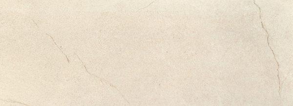 Zdjęcie Płytka ścienna Tubądzin Clarity beige mat 32,8×89,8 cm (p) PS-01-200-0328-0898-1-004