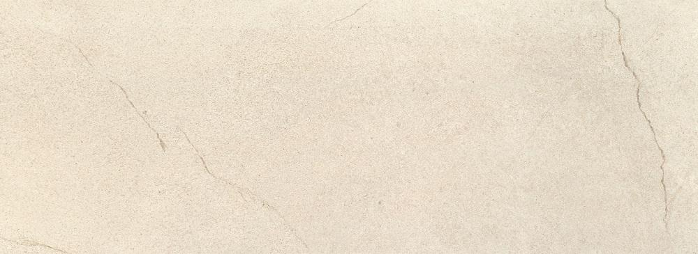 Płytka ścienna Tubądzin Clarity beige mat 32,8x89,8 cm (p) PS-01-200-0328-0898-1-004