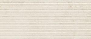 Płytka ścienna Tubądzin Clarity beige STR 32,8x89,8 cm (p) PS-01-200-0328-0898-1-007
