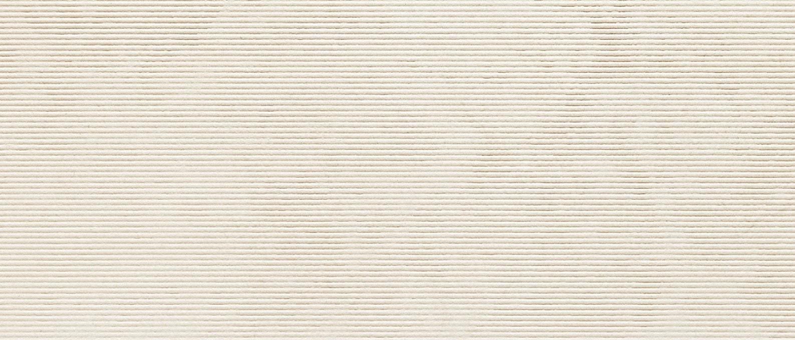 Płytka ścienna Tubądzin Clarity beige STR 32,8x89,8 cm (p)