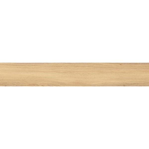 Zdjęcie Płytka podłogowa deskopodobna Tubądzin Mountain Ash gold STR 119,8×19 cm