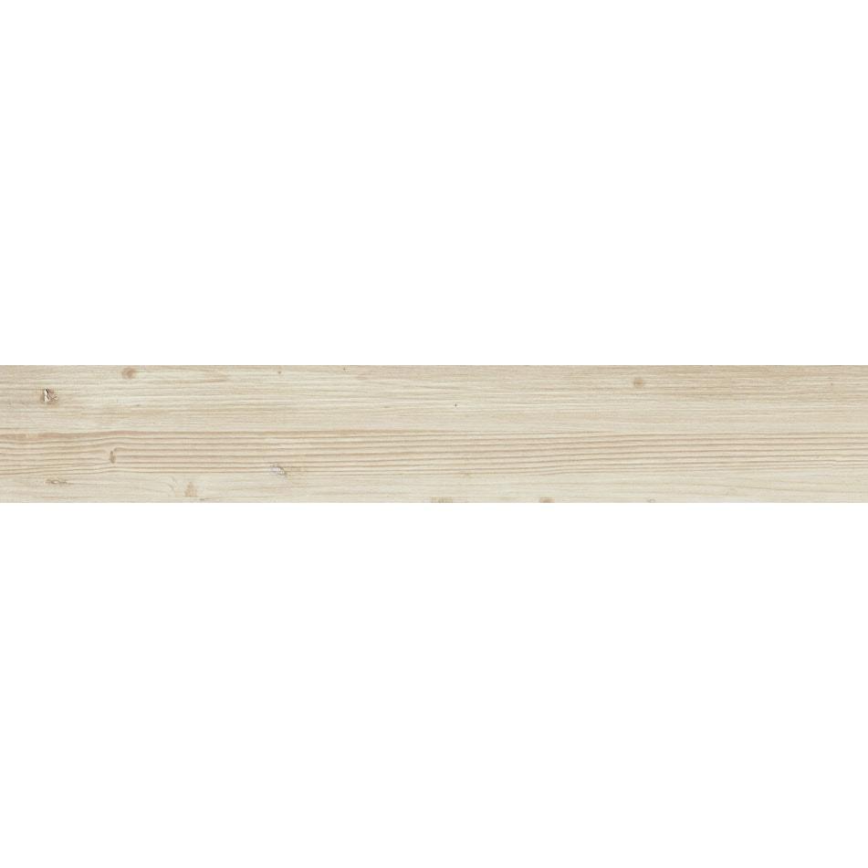 Płytka podłogowa deskopodobna Tubądzin Wood Craft natural STR 119,8x19 cm