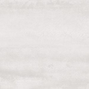 Płytka podłogowa Azteca Synthesis 60 White 60x60cm @