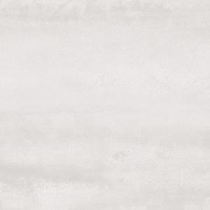 Płytka podłogowa Azteca Synthesis 60 White 60x60cm