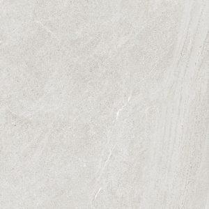 Płytka podłogowa Azteca Toscana Gris 90x90cm