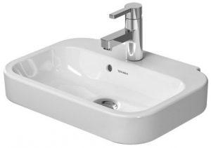 Umywalka mała Duravit Happy D.2 50 cm 709500000