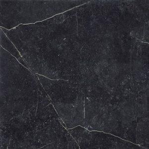 Płytka podłogowa Barro Nero Mat 59,8x59,8 cm
