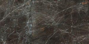 Płytka podłogowa Paradyż Tosi Brown Mat 59,8x119,8 cm