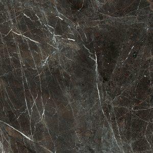 Płytka podłogowa Paradyż Tosi Brown Poler 59,8x59,8 cm