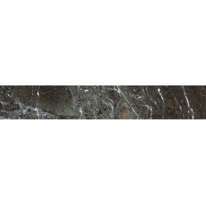 Cokół Paradyż Tosi Brown Mat 9,8x59,8 cm