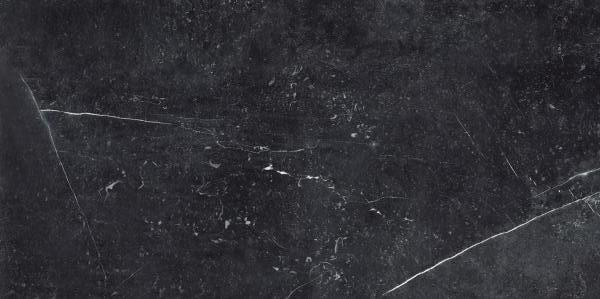 Płytka podłogowa Paradyż Barro Nero Mat 59,8x119,8 cm