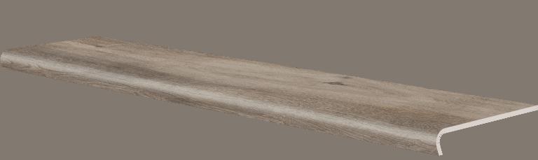 Stopnica Cerrad Mattina beige 32x120,2cm deskopodobna 01694