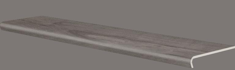Stopnica Cerrad Mattina grigio 32x120,2cm deskopodobna 01717
