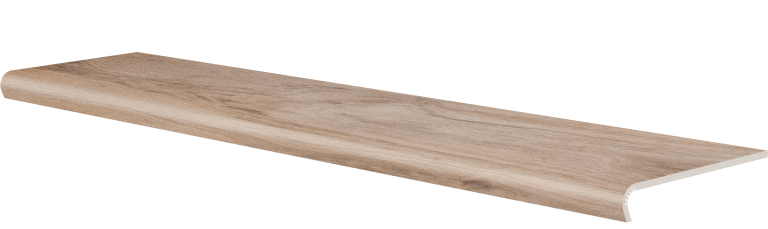 Zdjęcie Stopnica Cerrad Mattina sabbia 32×120,2cm deskopodobna 01557