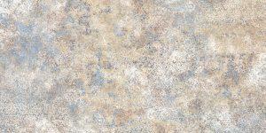Płytka podłogowa Tubądzin Persian Tale blue 119,8x59,8 cm