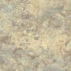 Płytka podłogowa Tubądzin Persian Tale gold 119,8x119,8 cm