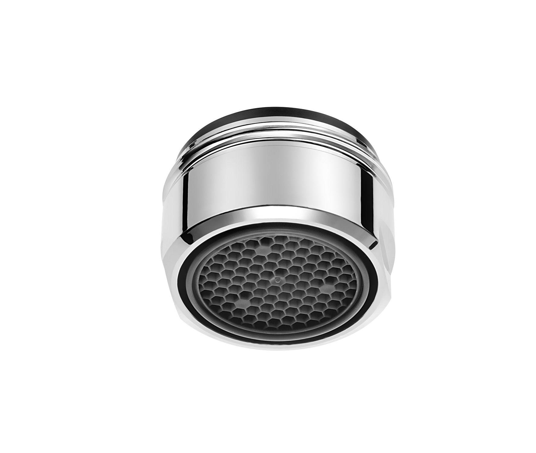 Deante Aerator redukujący przepływ wody do 3,8 l/min ABAZ4PS3