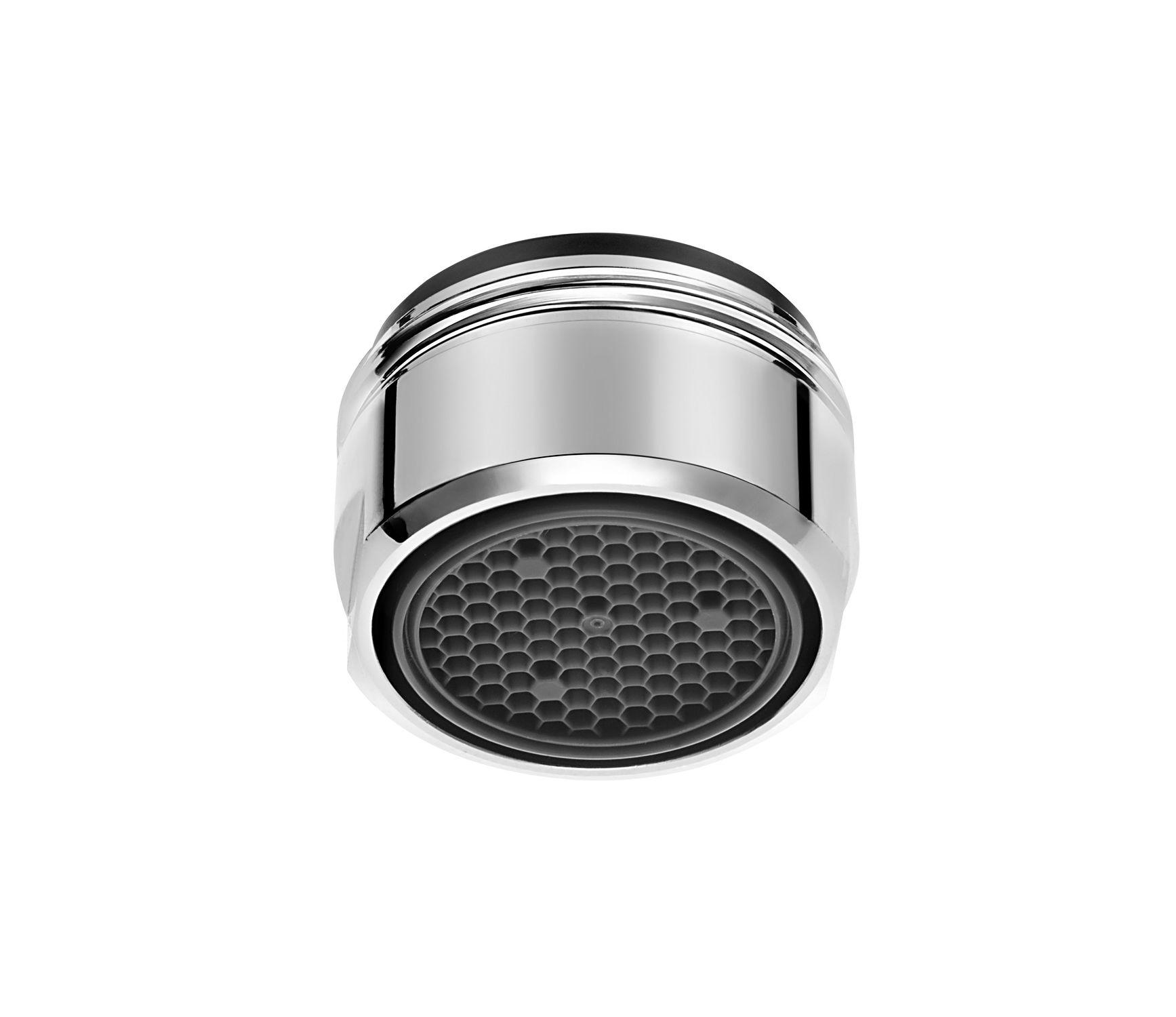 Deante Aerator redukujący przepływ wody do 4,5 l/min ABAZ4PS4