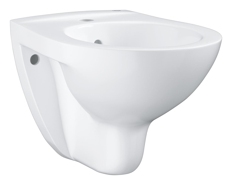 GROHE Bau Ceramic - bidet wiszący 39433000